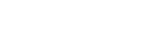 Southern Ocean Animal Hospital